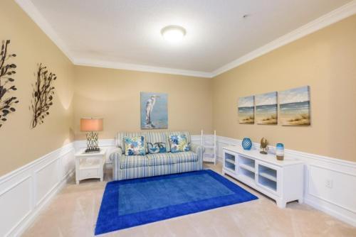 Shoreway Loop   1007-two Bedroom Apartment - Orlando, FL 32819