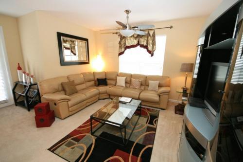 Shoreway Loop L 2003-three Bedroom Apartment - Orlando, FL 32819