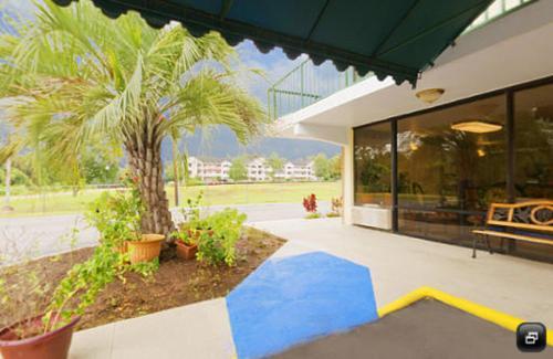 Americas Best Value Inn - Tillmans Corner / Mobile - Mobile, AL 36619
