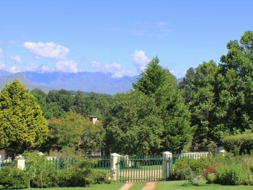 Panorama Hideaway Photo