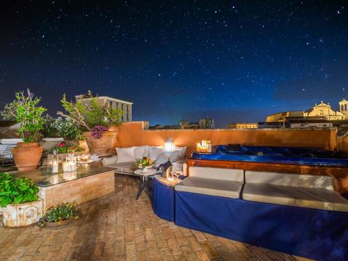Emejing La Terrazza Sul Porto Cagliari Photos - House Design Ideas ...