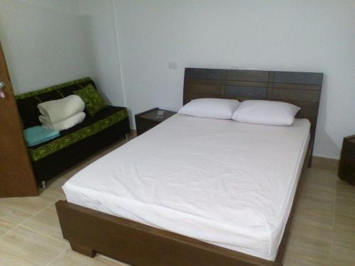 Foto de Aparta Hotel Las Colinas de Oriente