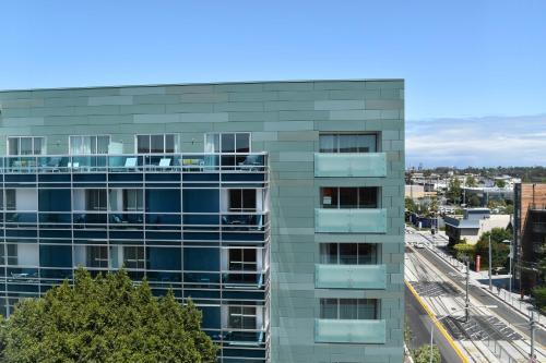 Hampton Inn & Suites Santa Monica in Los Angeles