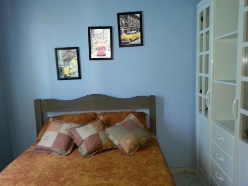 Atlantida Sul - Casa 4 Dormitorios Com Arcondicionado Piscina Internert2 Quadras Do Mar