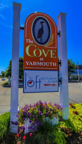 The Cove at Yarmouth, a VRI resort Photo