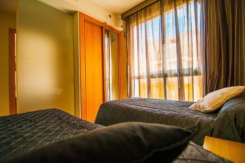 Dream Suites & Apartaments Almería.  Foto 20