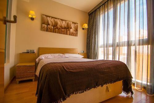 Dream Suites & Apartaments Almería.  Foto 6