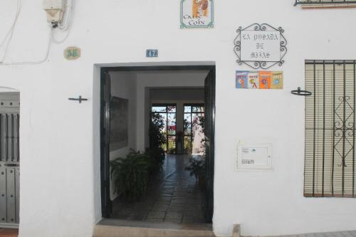 La Posada de Mijas.  Photo 12