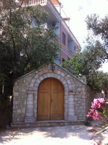 Detijon Guesthouse