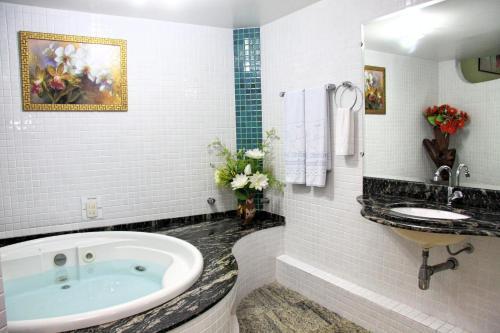 Foto de Hotel Riviera D'Amazonia