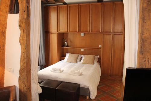 Gregoire Apartment photo 33