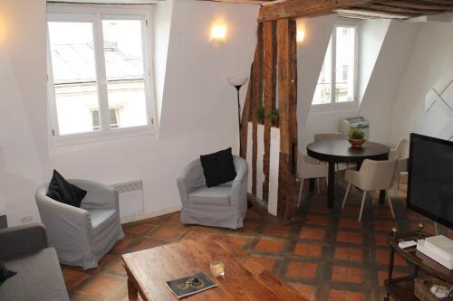 Gregoire Apartment photo 38
