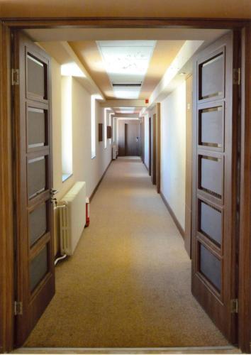 https://q-xx.bstatic.com/images/hotel/max500/969/96931560.jpg