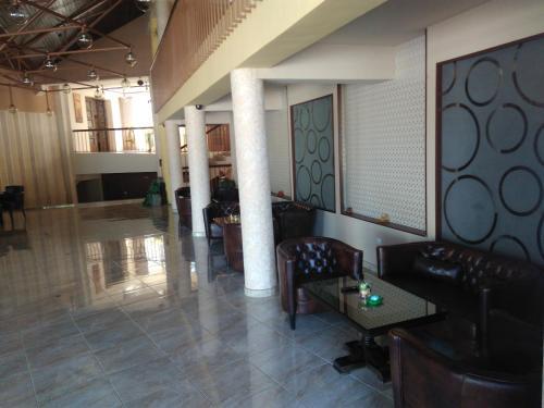 https://q-xx.bstatic.com/images/hotel/max500/969/96938568.jpg