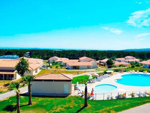 Hotels Near Paul Ricard Circuit France
