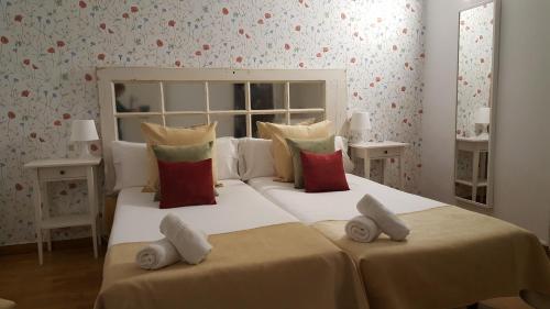 Petit Hotel impression