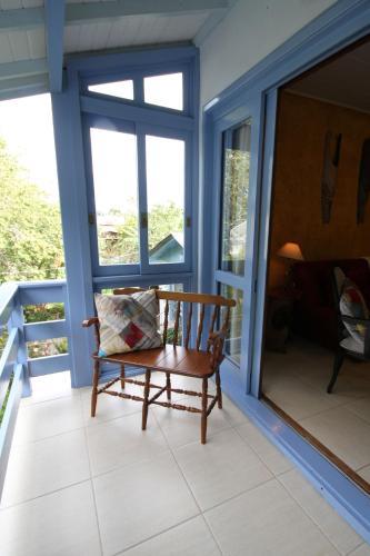 Apartamento Lindo e Acolhedor Photo