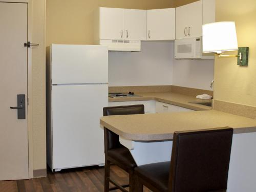 Extended Stay America - San Francisco - San Carlos photo 17