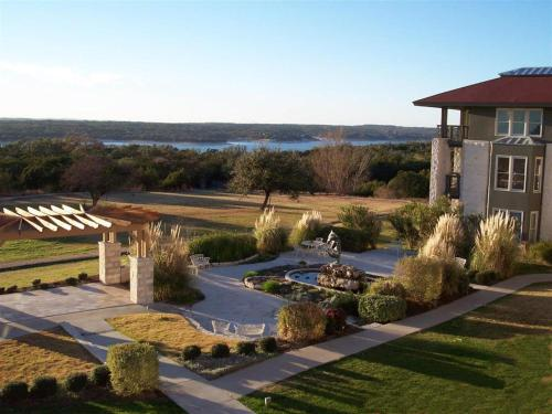 Vintage Villas Hotel And Conference Center - Austin, TX 78734