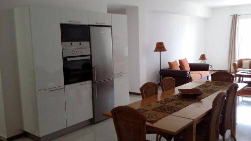 HotelApartamento Santo Antonio AC