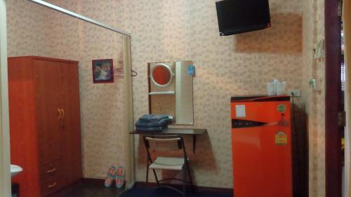 Decordo Hostel photo 69