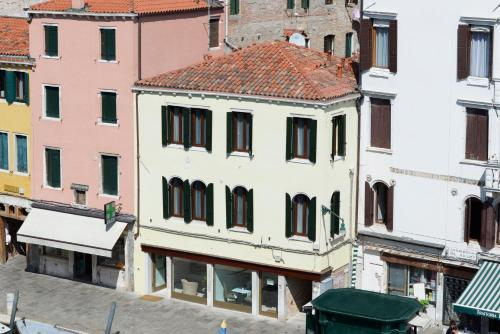 Hotel Filù photo 1