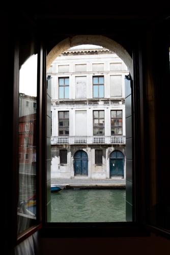 Hotel Filù photo 41