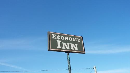 Economy Inn New Albany - New Albany, MS 38652