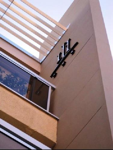 Foto de Libertador Hotel