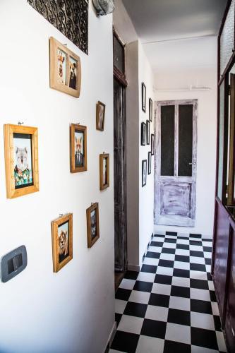 Hotel Appartamento Con Terrazzo (Torino) da 40€ - Volagratis