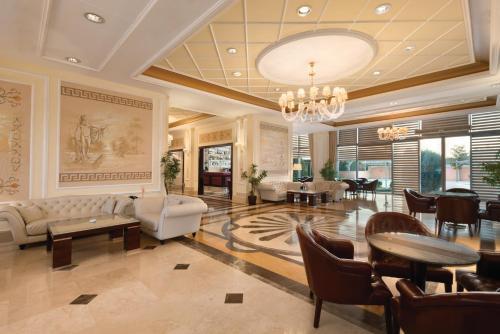 https://q-xx.bstatic.com/images/hotel/max500/973/97364664.jpg