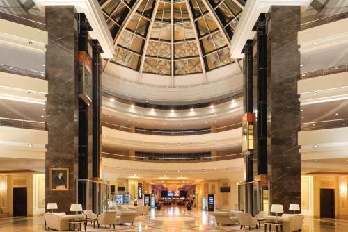 https://q-xx.bstatic.com/images/hotel/max500/973/97367872.jpg