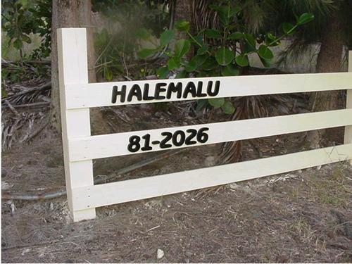 Halemalu Kona - Captain Cook, HI 96704