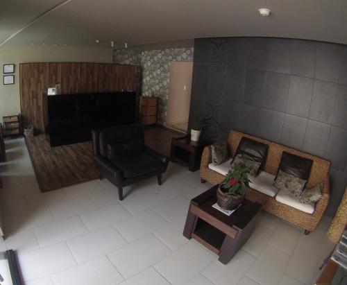 HotelHotel FG