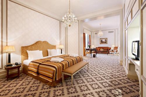 Hotel Metropole photo 25
