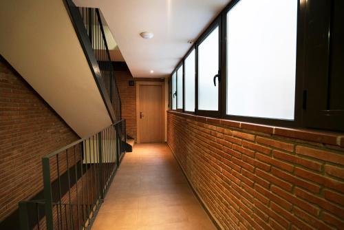 Serennia Cest Apartamentos Arc de Triomf photo 18