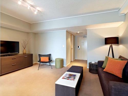 The Swanston Hotel Melbourne, Grand Mercure photo 65