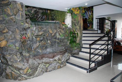 Foto de Hotel San Gil