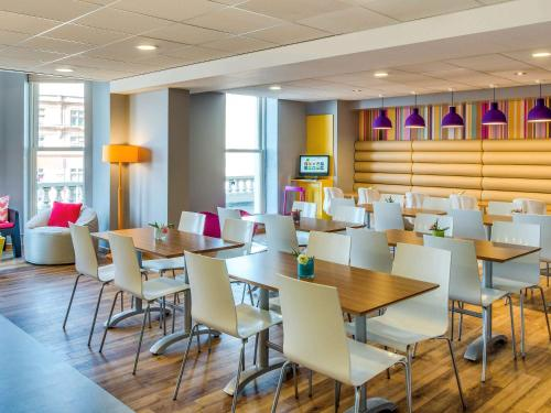 ibis Styles Blackpool photo 27