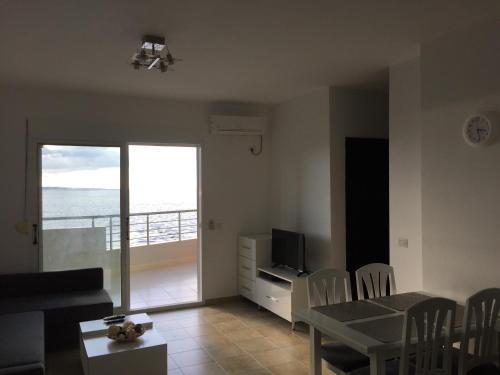 Edlira Apartament