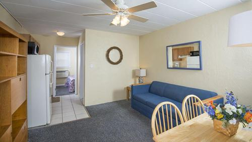 Astronaut Motel - Wildwood Crest, NJ 08260