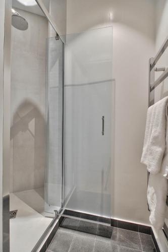 Rue du Louvre - Luxury apartment photo 24