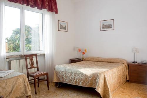Hotel Antico Acquedotto photo 23