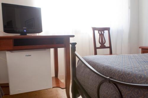 Hotel Antico Acquedotto photo 24