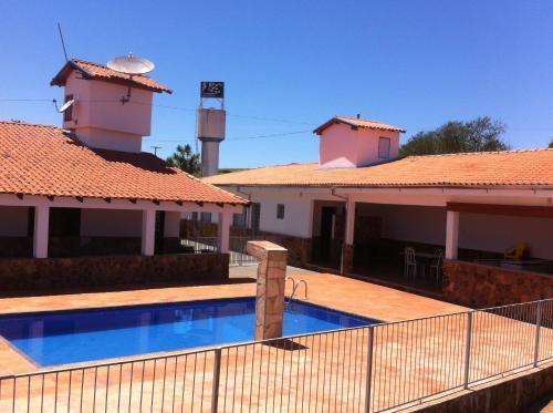 Foto de Clube de Campo Carioca Piraju