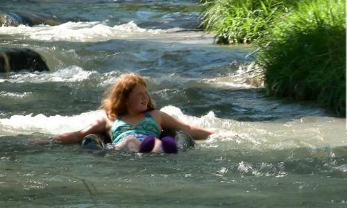 Allen Ranch - Hot Springs, SD 57747
