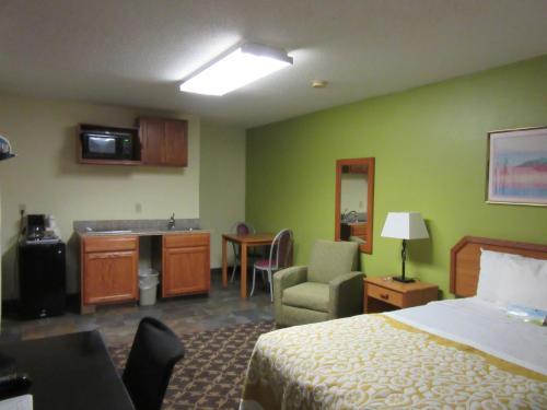 Days Inn - Fort Dodge Photo