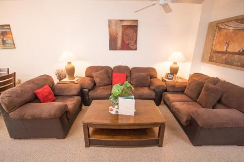 Terje's Fiesta Key Townhouse - Four Bedroom Home - Kissimmee, FL 34746