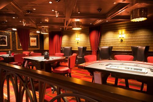 Golden Gate Casino Hotel photo 5