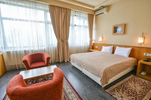https://q-xx.bstatic.com/images/hotel/max500/977/97770358.jpg